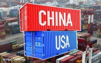 Китай заявил о создании основы для завершения торговой войны с США