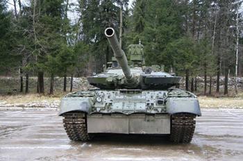 КАЗ «Арена»: путь в войска или дорога в тупик?