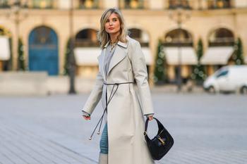 Мода для тех, кому «за»: что носить женщинам за 50, чтобы выглядеть на 30