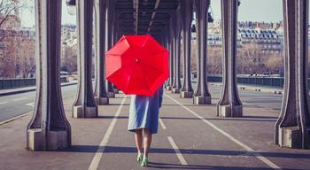 Одиночество в наследство, как отношения с родителями в детстве влияют на нашу жизнь