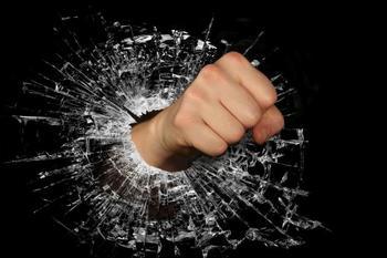 Гороскоп агрессивных женщин: самые злые дамочки принадлежат к 3 знака Зодиака