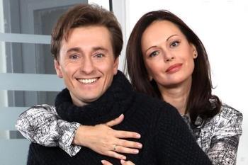 Российские актёры, чьи семьи разрушили внебрачные дети