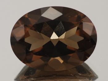 Раухтопаз (камень): свойства, знак Зодиака