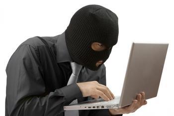 Как не стать жертвой мошенников в интернете?