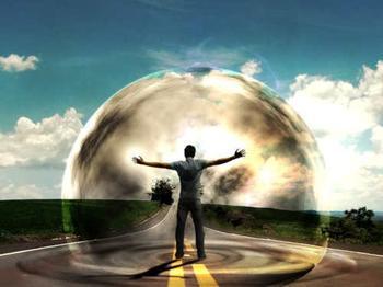 5 типов людей, из-за которых вы можете лишиться энергии и удачи