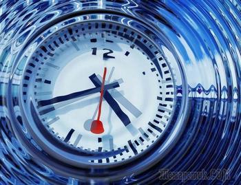 10 путешественников во времени и их безумные заявления