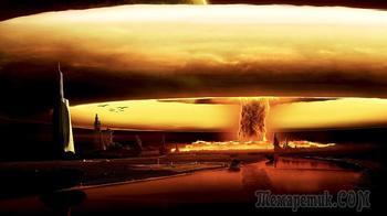 Царь-бомба: атомная бомба, которая была слишком мощной для этого мира