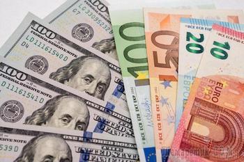 МТС Банк, исчезли деньги