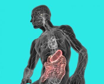 Как вылечить кишечник естественным путем