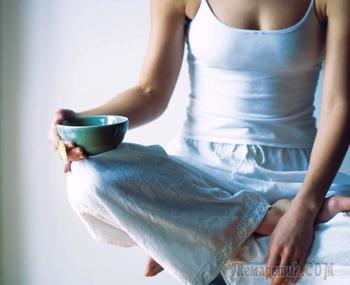 Эффективные способы очищения кишечника в домашних условиях. Современное промывание кишечника — гидроколонотерапия