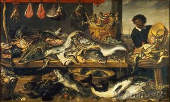 Что подавали на застольях в Древнем Риме: 10 самых популярных блюд