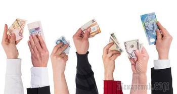 Альфа-Банк, обман клиентов