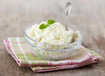7 вариантов отличных перекусов, которые утолят голод и не дадут поправиться