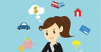 Возможно ли рефинансирование кредита без подтверждения дохода?