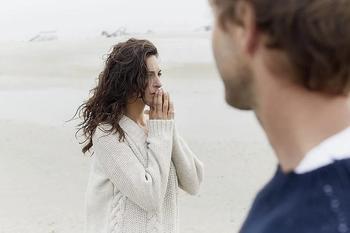 Шесть чувств, которые убивают любовь