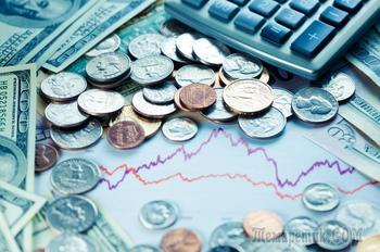 """Хоум Кредит Банк, мобильный банк и баллы """"польза"""""""