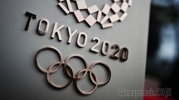 Многострадальная Олимпиада: японцев обвинили в покупке Игр-2020