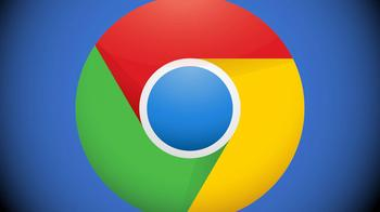 Как управлять сохраненными паролями в Chrome