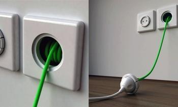 25 изобретений, которые должны быть повсюду