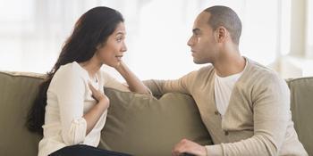Разлад в семье: причины, способы налаживания отношений, советы психологов