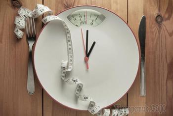 Как пить соду для эффективного похудения — 5+ полезных советов