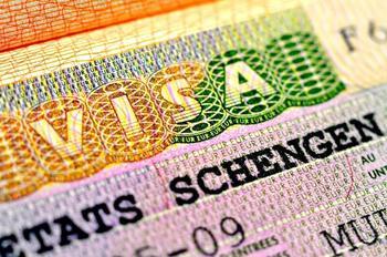Вам отказали в предоставлении визы: должно ли турагенство вернуть деньги