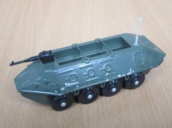 Охота за старыми советскими игрушками началась!