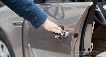 Как устранить грохот автомобильных дверей без помощи мастеров на СТО