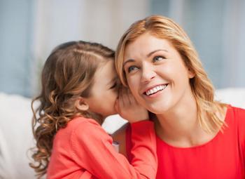 Должен знать каждый родитель: правило 3-х минут