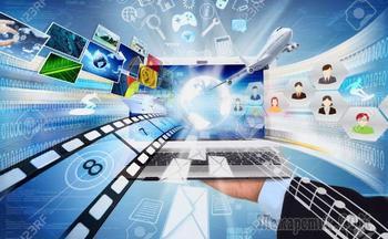 Интернетом обеспечат почти всех россиян