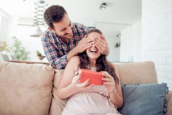 Избежать развода: 20 простейших советов для крепкого брака