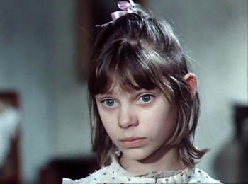 Судьбы любимых актрис: как сложилась жизнь Ольги Машной
