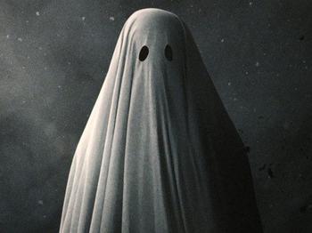 7 признаков того, что рядом с вами живут привидения