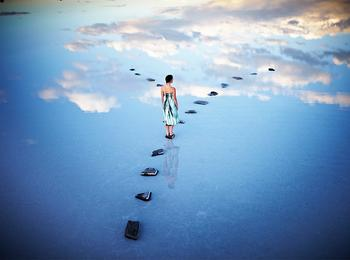 Я вижу ориентир: знаки судьбы – выдумка или нет?