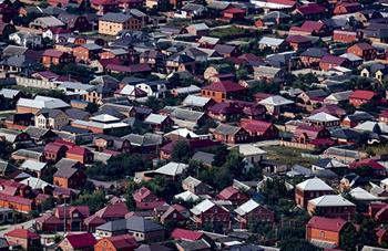 Зачем во время переписи в России раздувают численность населения и почему скрывают доходы