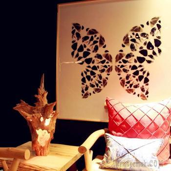 Лампа своими руками: инструкция по созданию декоративных светильников для дома
