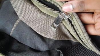 Как починить сломанную молнию, чтобы спасти одежду и, возможно, репутацию