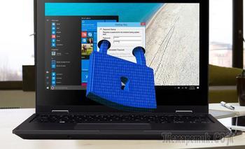 10 лучших инструментов шифрования для Windows 10