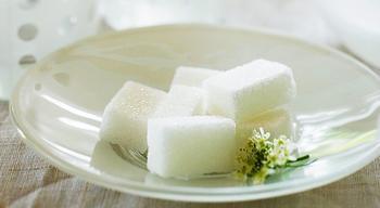 15 лайфхаков с сахаром