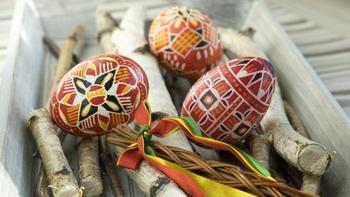 Что иностранцу хорошо, то русскому шок! 8 диковинных традиций разных стран и народов