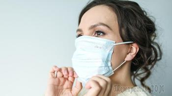Почему нужно ходить к гинекологу через «не хочу» и как выбрать врача