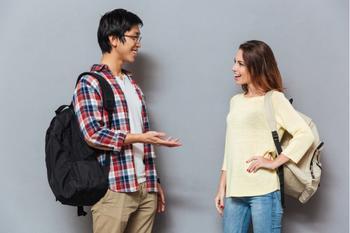 11 признаков того, что партнеру можно полностью доверять