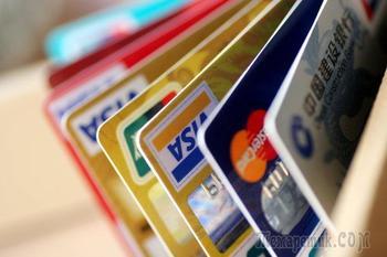 Тинькофф Банк, начисление штрафа и увеличение процентной ставки