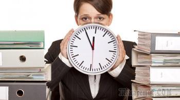Как маме сократить рабочий день, чтобы получать пособие на ребенка до полутора лет?