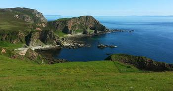 Британские острова: 9 самых интересных и уникальных мест архипелага