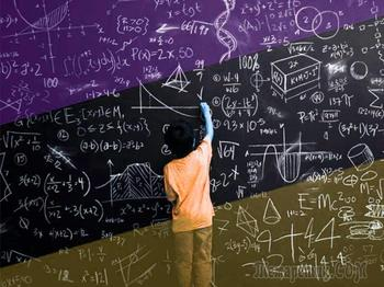 10 интересных фактов о математике, которые удивляют