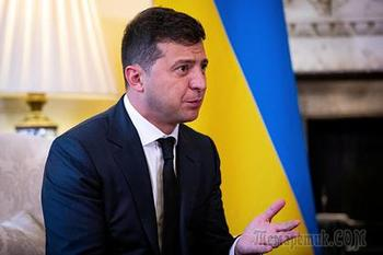 Почти половина украинцев высказалась за досрочные выборы президента