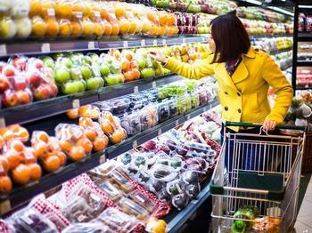 Гликемический индекс — все о продуктах, полезных для похудения