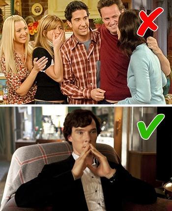 Ученые назвали 12 странных, но правдивых признаков, которые выдают в вас умного человека