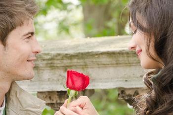 20 советов женатым парам от разведенного мужчины